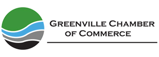 Greenville Chamber Partner