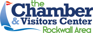 Rockwall Chamber Partner
