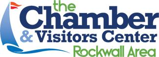 Rockwall Chamber Partner