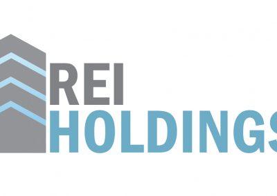 logo-design-REI