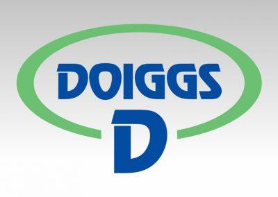 logo-design-doiggs