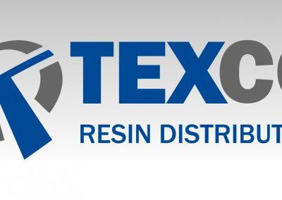 logo-design-texco