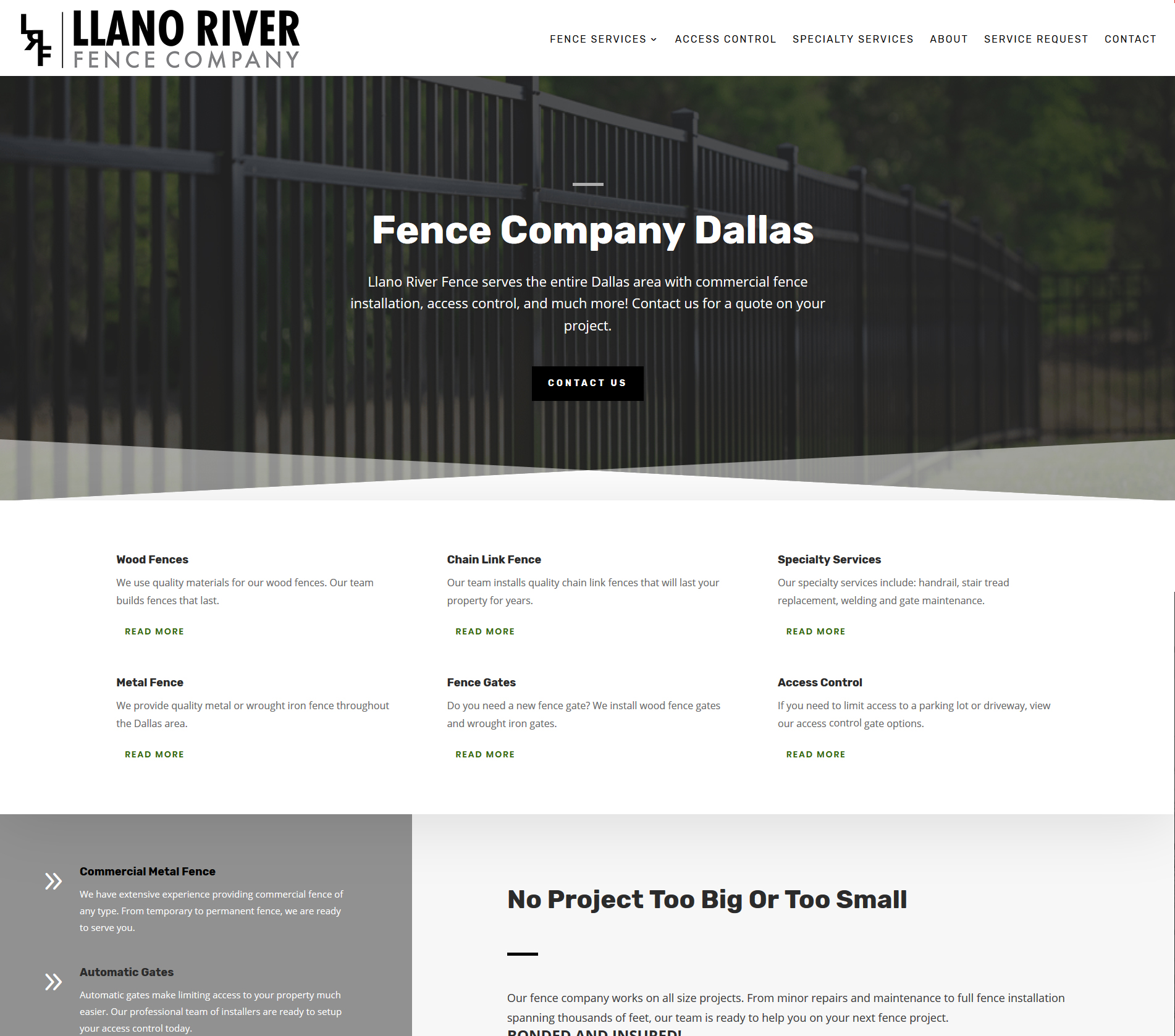 Web Design Real Estate