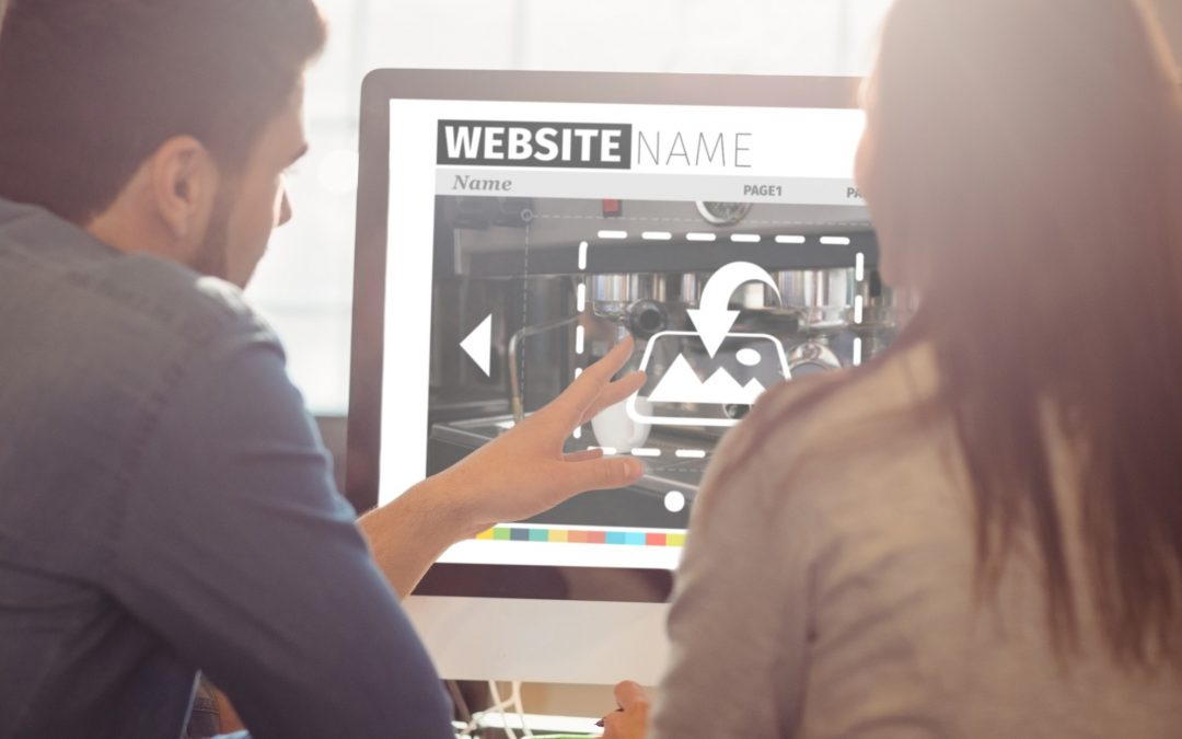The Many Benefits of Hiring a Professional Web Designer