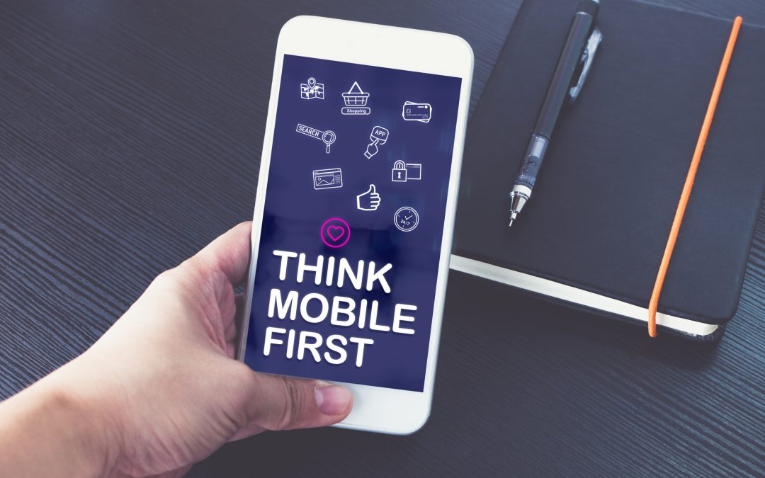 Mobile Design: The Incredible Value of a Mobile-Friendly Website