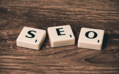 The Importance of SEO Services for Your Business