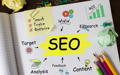 Building the Perfect Website: 3 Simple SEO Tips and Tricks