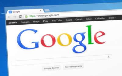 3 Ways Expert Web Services Help You Achieve Higher Google Rankings