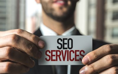 Top Benefits of Hiring an SEO Agency